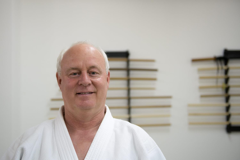 Andreas Hendrich